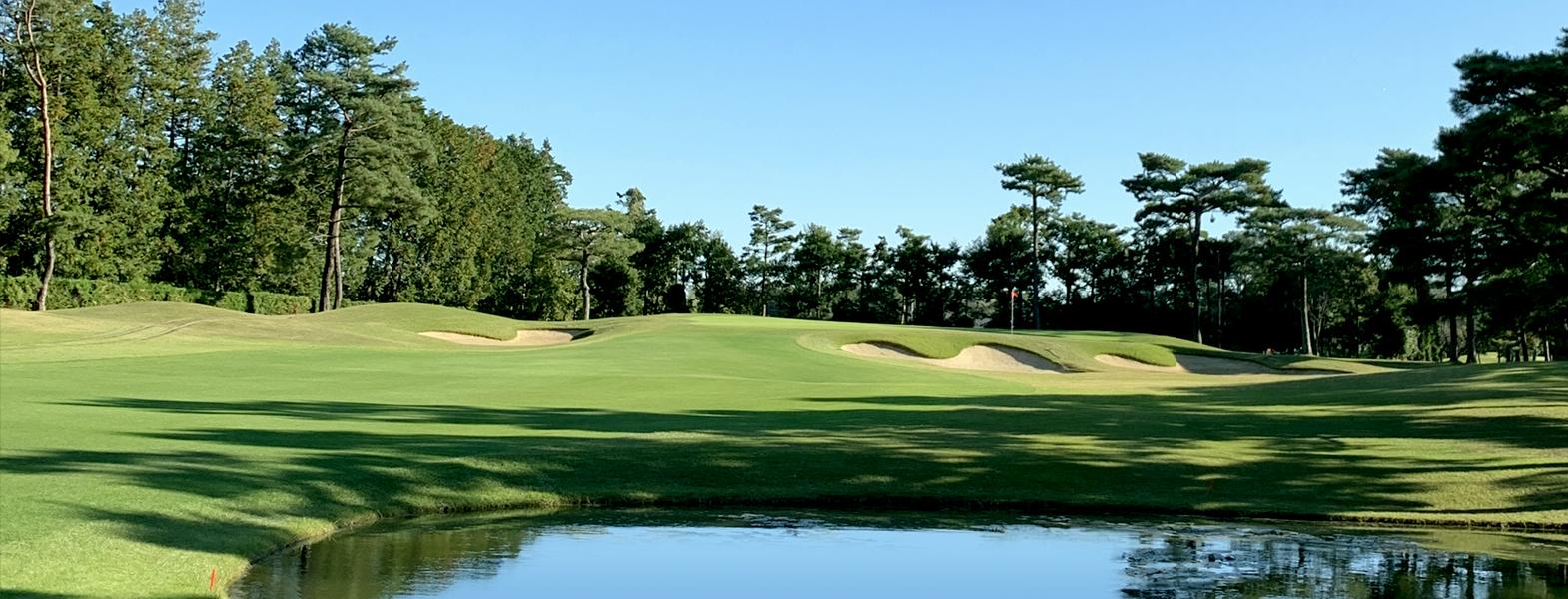 茨城 県 ゴルフ 場 コロナ
