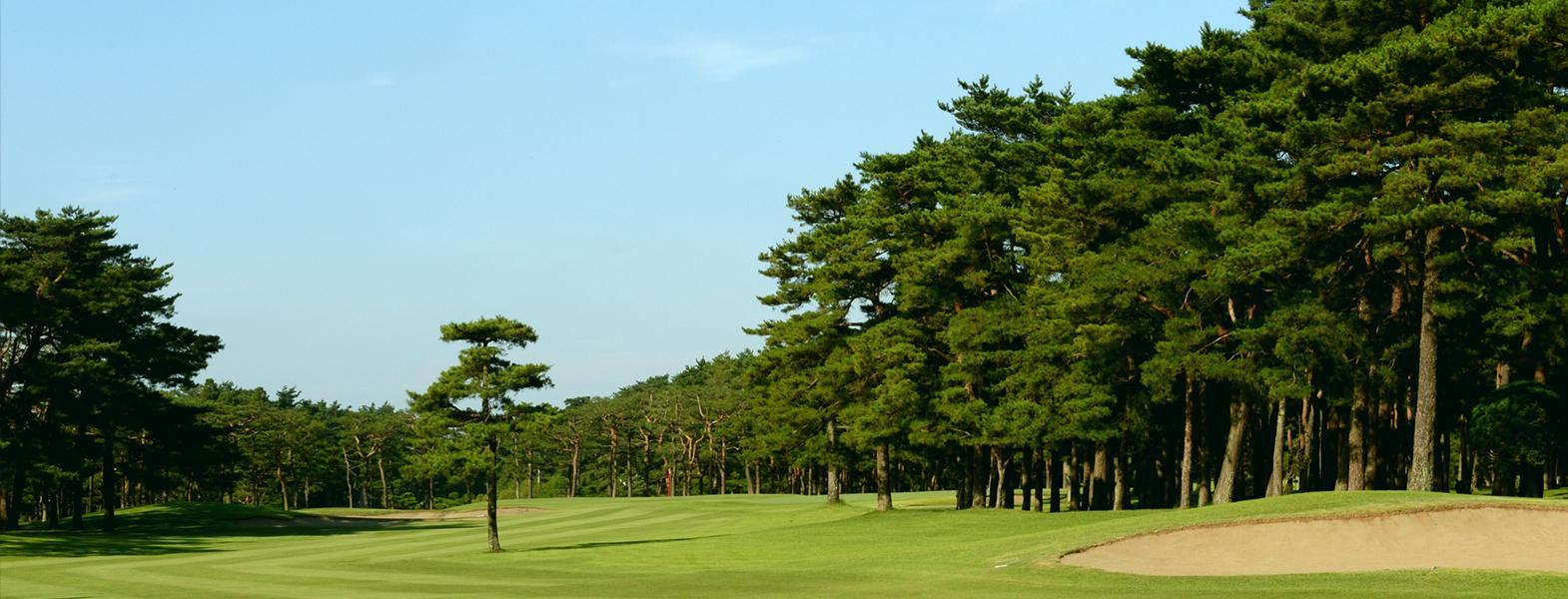 場 茨城 コロナ ゴルフ 県